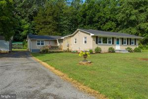 Photo of 8432 LAKOTA RD, REMINGTON, VA 22734 (MLS # VACU139026)