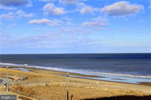 Photo of 527 N BOARDWALK #304, REHOBOTH BEACH, DE 19971 (MLS # DESU128028)