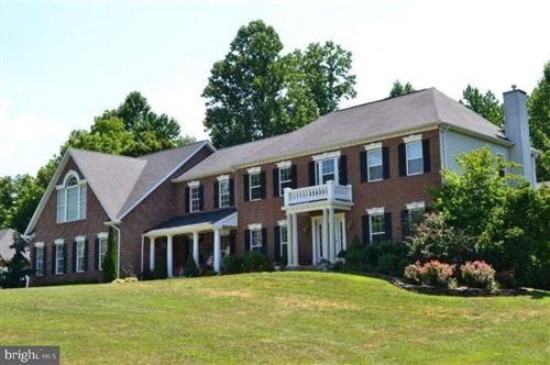 Photo of 2110 NATURES WAY, PRINCE FREDERICK, MD 20678 (MLS # MDCA175028)