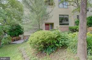 Photo of 9739 LAKE SHORE DR, GAITHERSBURG, MD 20886 (MLS # MDMC665028)