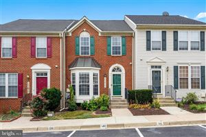 Photo of 25417 PAINE ST, DAMASCUS, MD 20872 (MLS # MDMC672028)