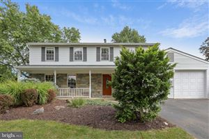 Photo of 15717 INDIANOLA DR, DERWOOD, MD 20855 (MLS # MDMC678028)