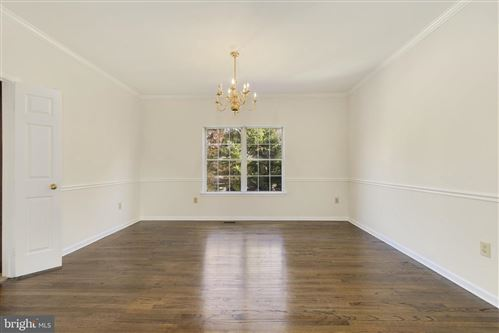 Tiny photo for 15014 JERIMIAH LN, BOWIE, MD 20721 (MLS # MDPG551028)