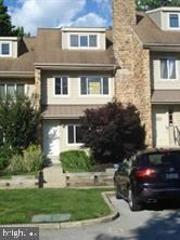 Photo of 116 CAVALRY CT, CHESTERBROOK, PA 19087 (MLS # PACT531028)