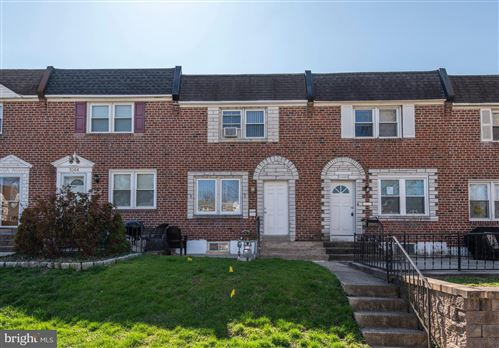 Photo of 1046 N ACADEMY AVE, GLENOLDEN, PA 19036 (MLS # PADE517028)