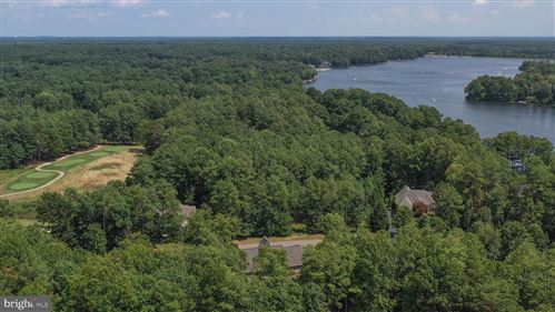 Photo of 11413 LITTLE BAY HARBOR WAY, SPOTSYLVANIA, VA 22551 (MLS # VASP215028)