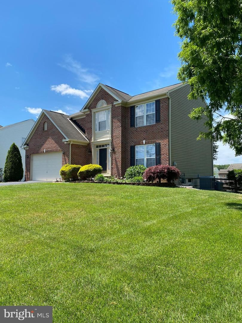 907 FRENCHTOWN RD, Perryville, MD 21903 - MLS#: MDCC175028