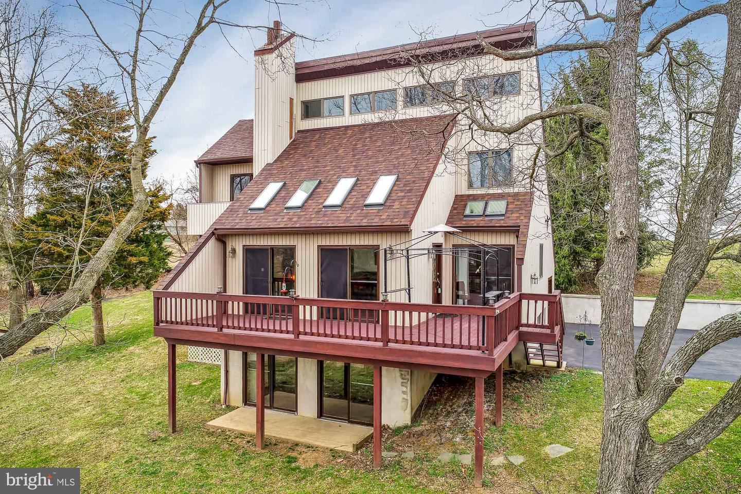 22 AMBER DR, Delta, PA 17314 - #: PAYK134028