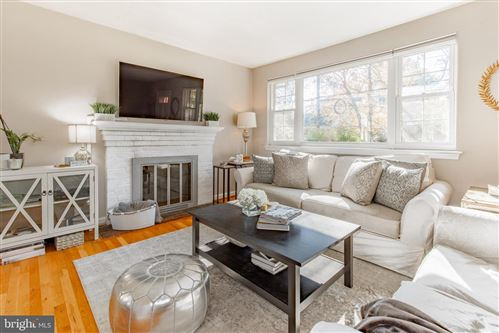 Photo of 10625 EASTWOOD AVE, SILVER SPRING, MD 20901 (MLS # MDMC686030)