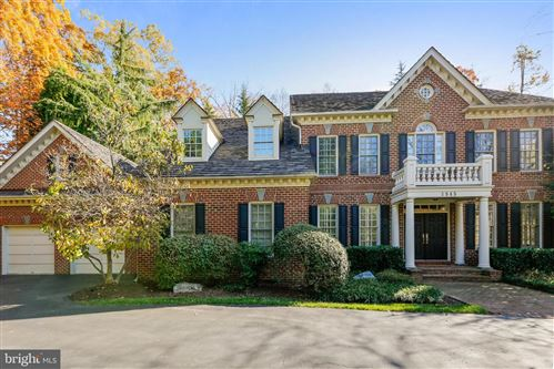 Photo of 8945 ABBEY TER, POTOMAC, MD 20854 (MLS # MDMC737030)