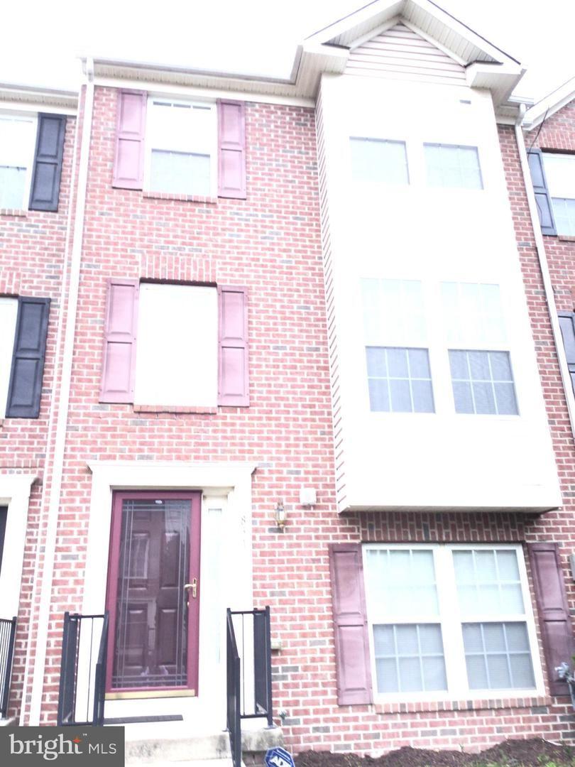 834 LOWE RD, Baltimore, MD 21220 - MLS#: MDBC528030