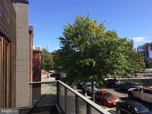 Tiny photo for 1 P ST NW, WASHINGTON, DC 20001 (MLS # DCDC494032)