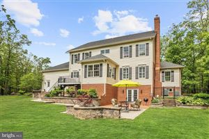 Photo of 10305 GAMBRILL PARK RD, FREDERICK, MD 21702 (MLS # MDFR247032)