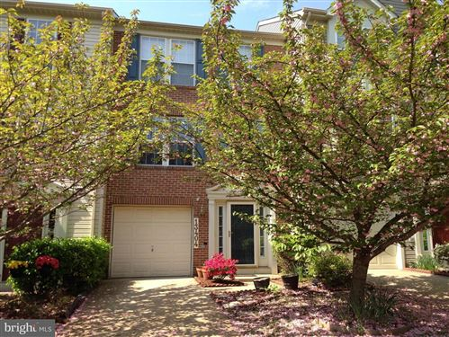 Photo of 13404 RISING SUN LN, GERMANTOWN, MD 20874 (MLS # MDMC719032)