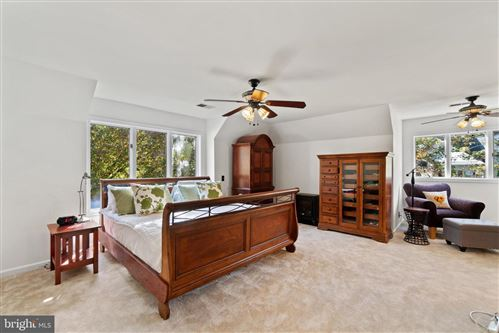 Tiny photo for 10602 CANNONVIEW CT, FORT WASHINGTON, MD 20744 (MLS # MDPG586032)
