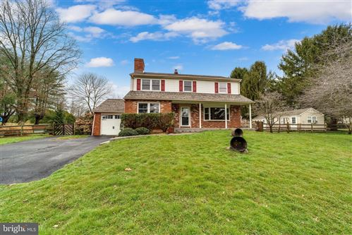 Photo of 23 WALNUT DR, KIRKWOOD, PA 17536 (MLS # PALA179032)