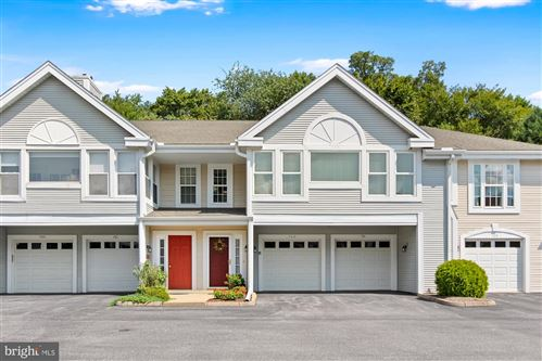 Photo of 702 COUNTRY PLACE DR, LANCASTER, PA 17601 (MLS # PALA2005032)