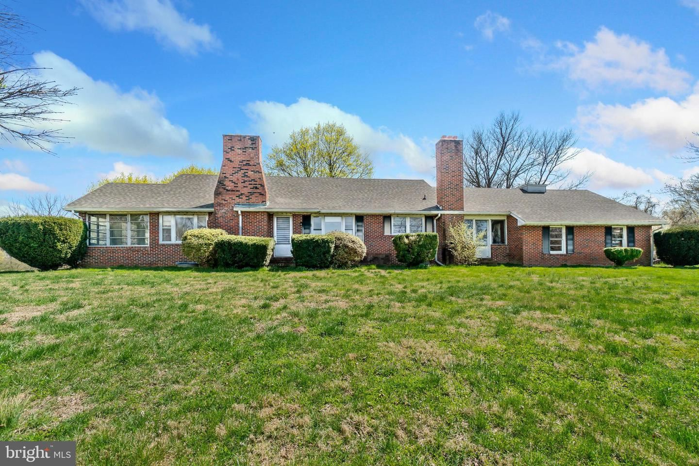 31 RAGAN ACRES, Conowingo, MD 21918 - MLS#: MDCC174032