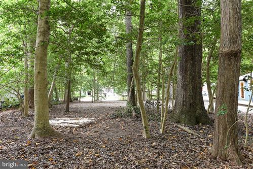 Photo of LOT 6 HOLLY COURT HOLLY COURT, LEWES, DE 19958 (MLS # DESU178034)