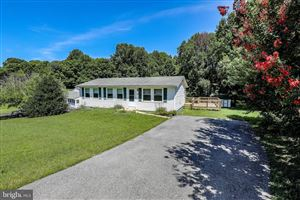 Photo of 1964 RYE CT, LUSBY, MD 20657 (MLS # MDCA171034)