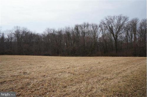 Photo of 0 AIRY HILL RD, CHESTERTOWN, MD 21620 (MLS # MDKE114034)