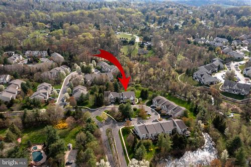 Photo of 2307 PERIWINKLE CT, PHOENIXVILLE, PA 19460 (MLS # PACT534034)