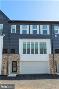 Photo of 814 MAYER PL, LANCASTER, PA 17601 (MLS # PALA134034)