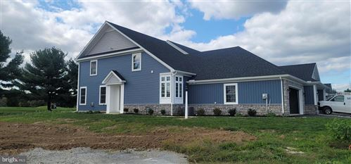 Photo of 108 MAGUIRE CT, MILLERSVILLE, PA 17551 (MLS # PALA182034)