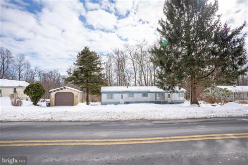 Photo of 6058 WERTZTOWN RD, NARVON, PA 17555 (MLS # PALA2000034)
