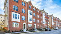 Photo of 7141 MACON ST, FREDERICK, MD 21703 (MLS # MDFR267034)
