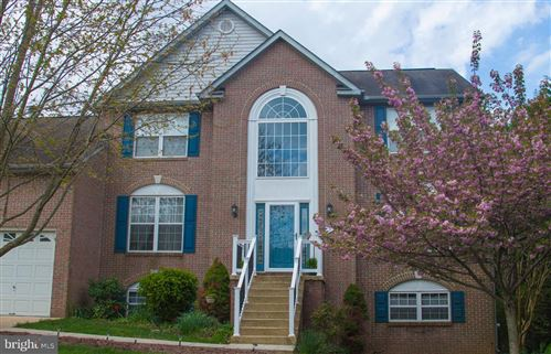Photo of 703 BOXMERE CT, WEST RIVER, MD 20778 (MLS # MDAA434036)