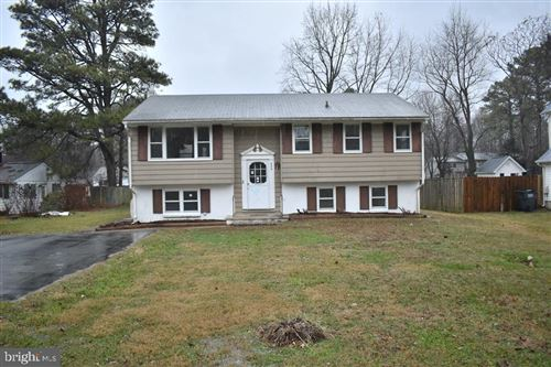 Photo of 440 LAKE DR, LUSBY, MD 20657 (MLS # MDCA174036)