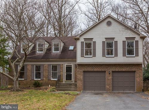 Photo of 13518 CEDAR CREEK LN, SILVER SPRING, MD 20904 (MLS # MDMC691036)