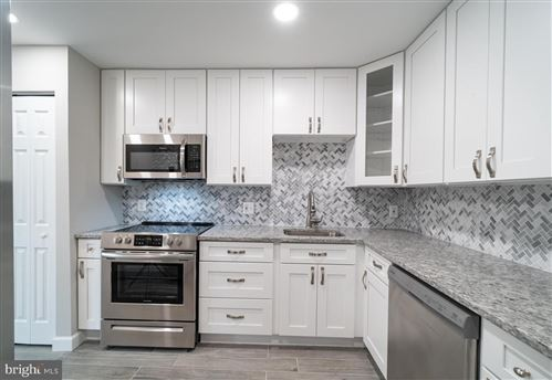Photo of 12001 OLD COLUMBIA PIKE #714, SILVER SPRING, MD 20904 (MLS # MDMC700036)