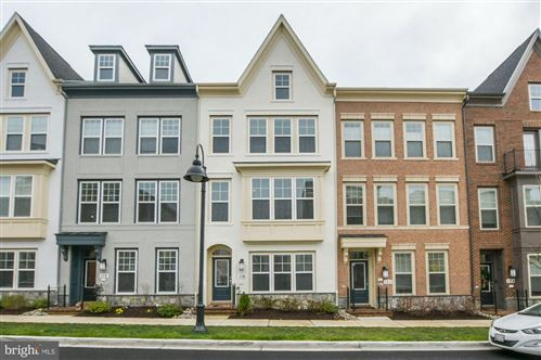 Photo of 116 KEPLER DR, GAITHERSBURG, MD 20878 (MLS # MDMC701036)