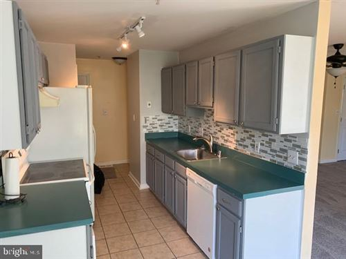 Photo of 104 TEAL CT, CHESTER, MD 21619 (MLS # MDQA146036)