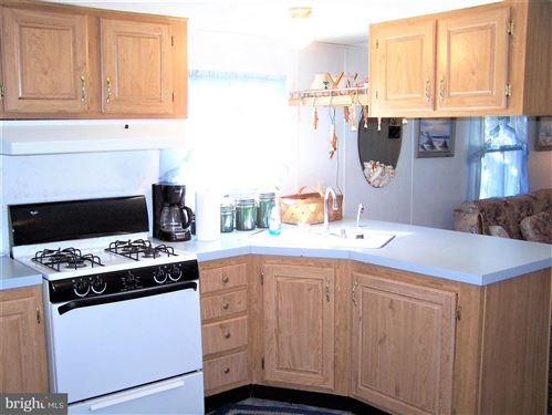 Tiny photo for 13334 NANTUCKET RD, OCEAN CITY, MD 21842 (MLS # MDWO110036)