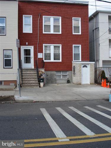 Photo of 636 7TH AVE, NEWARK, NJ 07107 (MLS # NJES2000036)