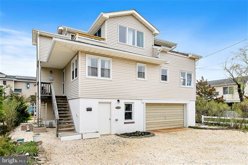 Photo of 115 W PENNSYLVANIA AVENUE, LONG BEACH TOWNSHIP, NJ 08008 (MLS # NJOC409036)