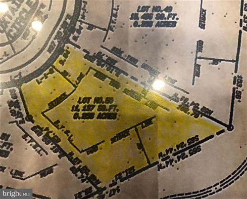 Photo of OXTAIL CIRCLE LOT #50, EAST PETERSBURG, PA 17520 (MLS # PALA135036)