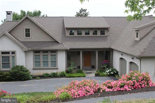 Photo of 312 BLOSSOM HILL DR, LANCASTER, PA 17601 (MLS # PALA2002036)