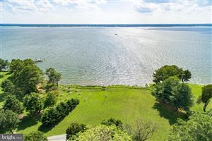 Photo of 11150 MEARS CREEK RD, LUSBY, MD 20657 (MLS # 1001531038)