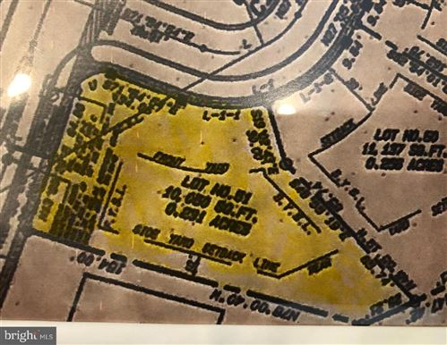 Photo of OXTAIL CIRCLE LOT #51, EAST PETERSBURG, PA 17520 (MLS # PALA135038)