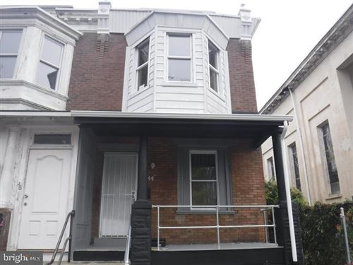 Photo of 44 E PRICE ST, PHILADELPHIA, PA 19144 (MLS # PAPH951038)