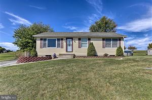 Featured picture for the property PAYK127038