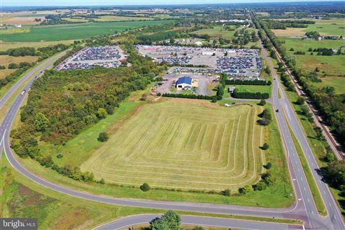 Photo of 17311 BRANDY RD #A, CULPEPER, VA 22701 (MLS # VACU2001038)