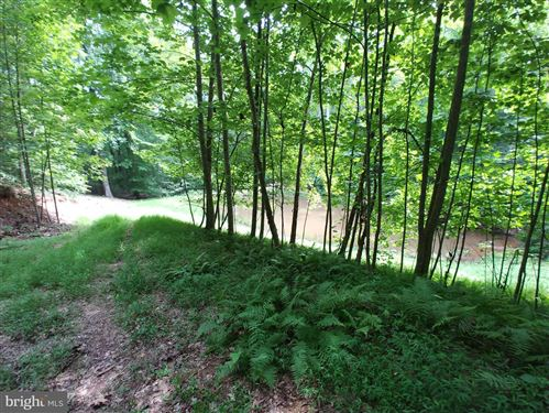 Photo of RECI LANE, LOCUST GROVE, VA 22508 (MLS # VAOR136038)