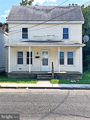Photo of 524 CEDAR ST, CAMBRIDGE, MD 21613 (MLS # MDDO124040)