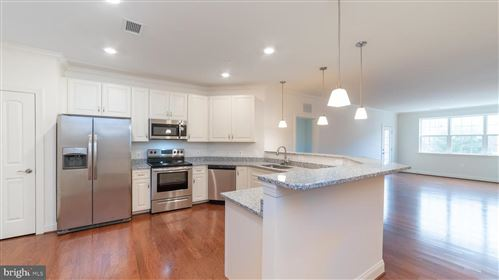 Photo of 636 WALLINGFORD RD #3J, BEL AIR, MD 21014 (MLS # MDHR246040)