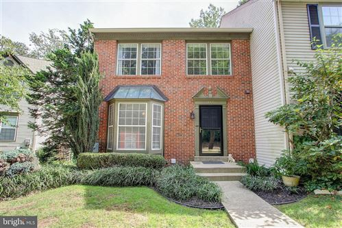 Photo of 14331 LONG CHANNEL DR, GERMANTOWN, MD 20874 (MLS # MDMC2015040)